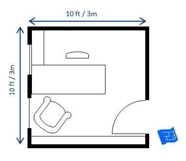 1000+ Ideas About Office Floor Plan On Pinterest | Modern Floor