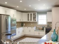 1000+ ideas about Property Brothers Kitchen on Pinterest ...
