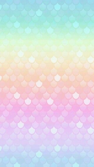 Best 25+ Mermaid scales ideas on Pinterest | Mermaid background, Fish scales and Nail art stencils