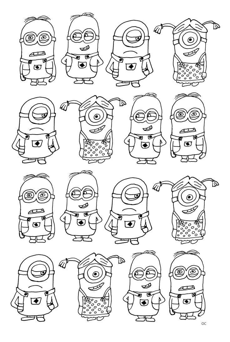free coloring pages end of