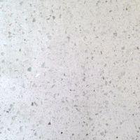 25+ best ideas about White quartz countertops on Pinterest ...