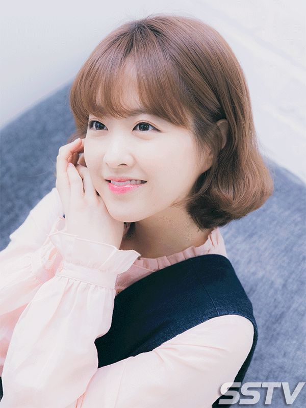 Cute Ulzzang Wallpaper 25 Best Park Bo Young Ideas On Pinterest Kdrama Park