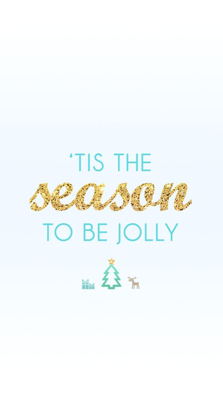 Fall Coffee Wallpaper Samsung 4 25 Best Ideas About Christmas Lights Wallpaper On Pinterest