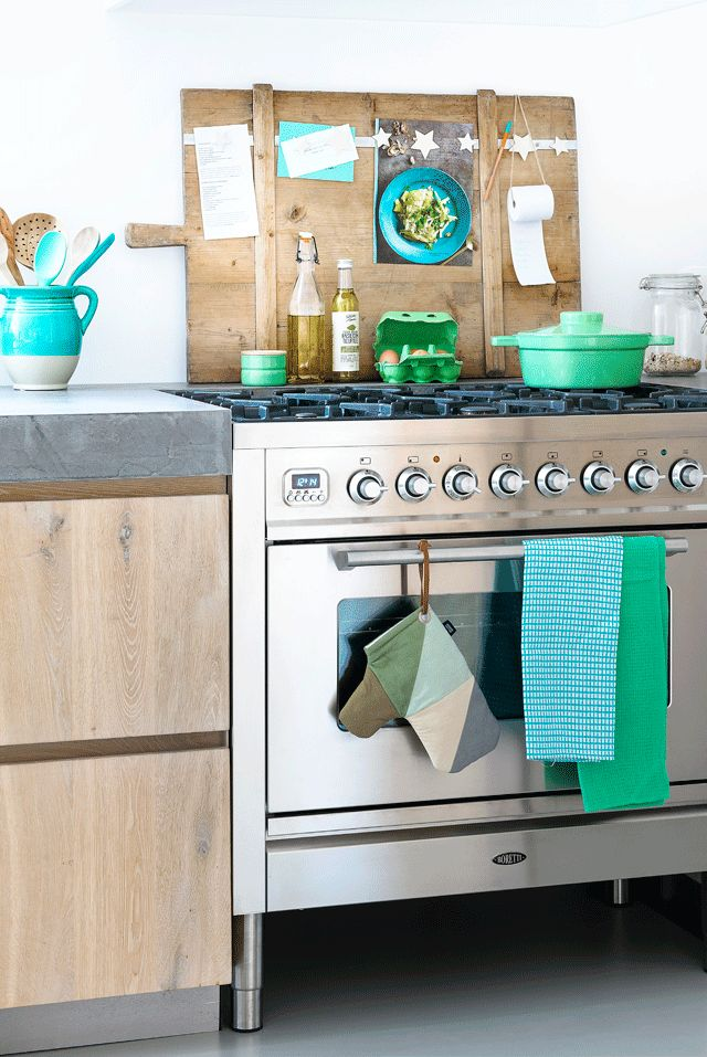 Magneetbord In De Keuken 97 Best Images About Keuken On Pinterest | Discover More