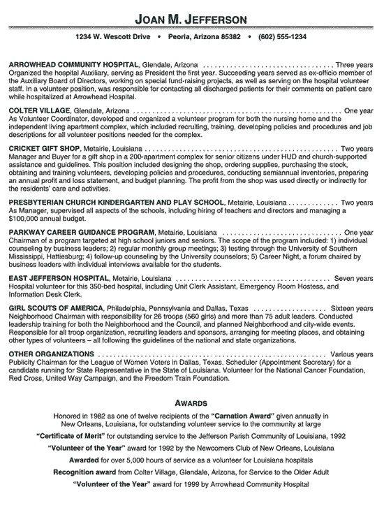 sample cover letter for food service supervisor special security - best resume format for nurses