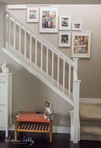 25+ best ideas about Staircase Pictures on Pinterest