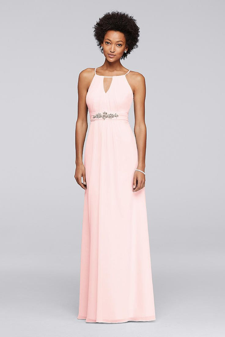 1000+ ideas about Davids Bridal Bridesmaid Dresses on