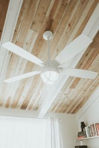1000+ ideas about Cover Popcorn Ceiling on Pinterest ...
