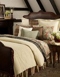 669 best English Country Style images on Pinterest