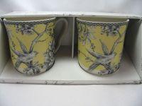 106 best images about Mugs, Mugs, Coffee Mugs on Pinterest ...