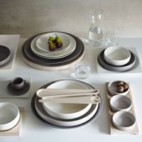 1000+ ideas about Dinner Plates on Pinterest | Plates ...