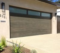 Best 20+ Modern garage doors ideas on Pinterest | Modern ...