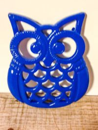 1000+ ideas about Owl Kitchen Decor on Pinterest
