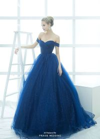 17 Best ideas about Couture Dresses on Pinterest | Dior ...