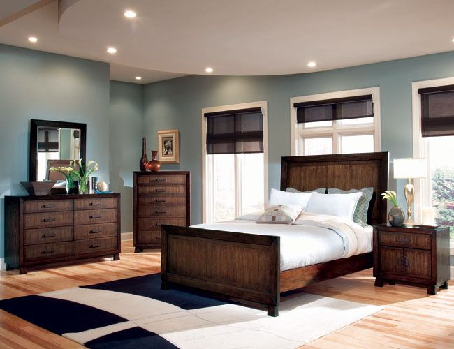 Bedroom Furniture Sale Interest Free Credit. Bedroom Furniture Sale Interest Free Credit   Bunk Bed Yeovil