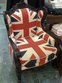 1000+ images about Mod & Retro Furniture on Pinterest ...