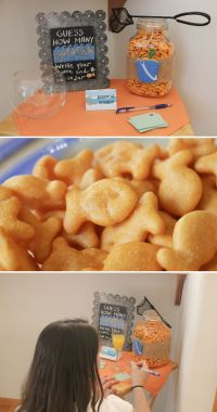 1000+ ideas about Anchor Baby Showers on Pinterest ...