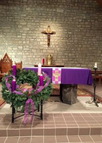 78 Best images about Lent on Pinterest | Catholic ...