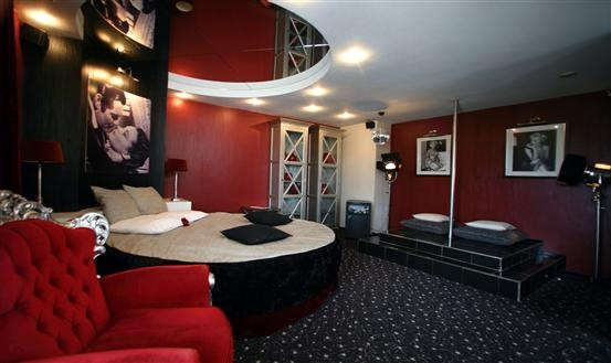 Hotel In Duiven 29 Best Images About Suite Dreams! On Pinterest | Parks