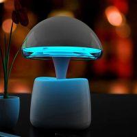 17 Best images about Lights We Like on Pinterest | Floor ...