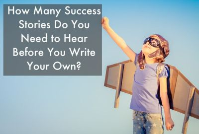 1000+ ideas about Success Story on Pinterest | Ivf Procedure, Motivation and New You
