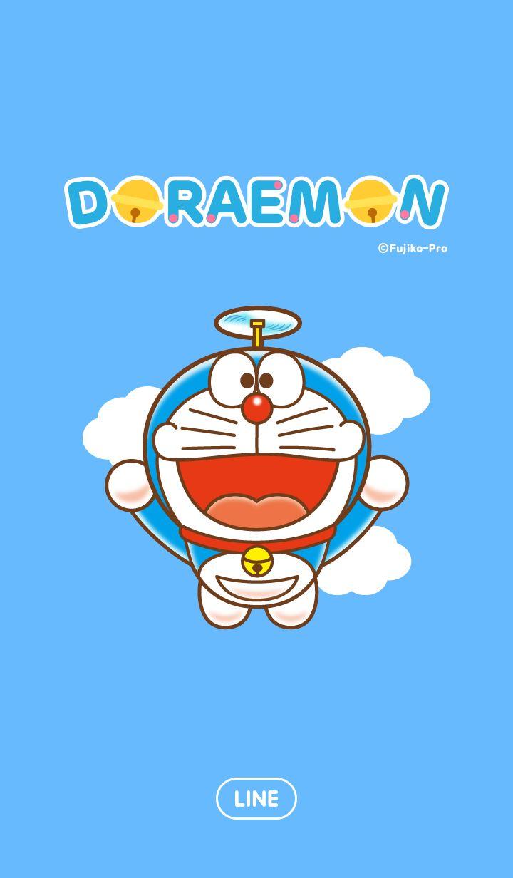Cute Alien Iphone Wallpaper 17 Best Images About Doraemon On Pinterest Cartoon