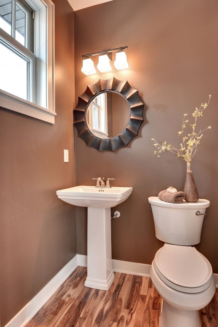 1000+ ideas about Small Condo Decorating on Pinterest