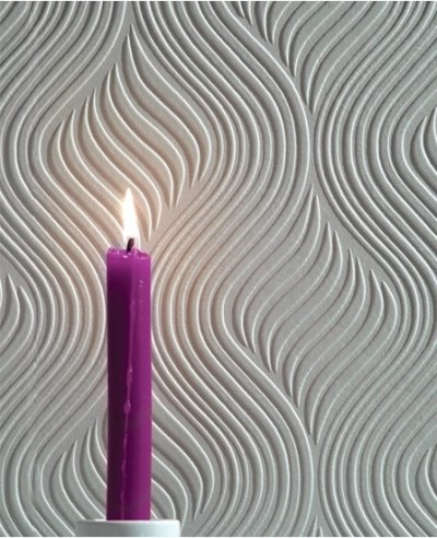17 Best ideas about Textured Wallpaper on Pinterest | Textured wallpaper ideas, Wallpaper ideas ...