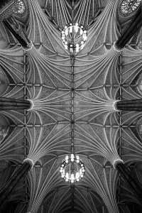 100+ ideas to try about Gothic Architecture ;) | Gothic ...