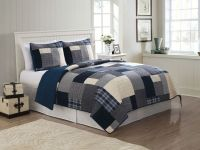 17 Best ideas about Teen Boy Bedding on Pinterest | Boy ...
