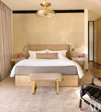 1000+ ideas about Traditional Bedroom Decor on Pinterest ...
