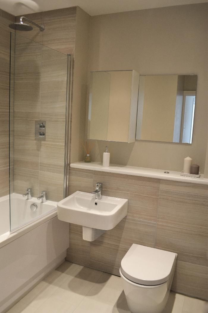 25 best ideas about neutral bathroom colors on pinterest