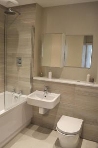 Best 25+ Neutral bathroom ideas on Pinterest | Simple ...