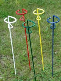 17 Best images about outdoor drink holders on Pinterest ...