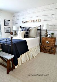 Best 25+ Rustic country bedrooms ideas on Pinterest ...