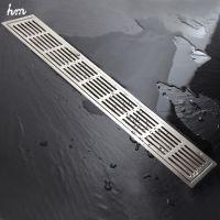 25+ best ideas about Floor drains on Pinterest   Shower ...