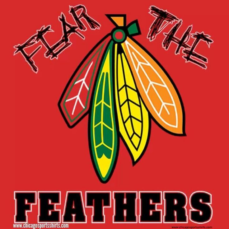 Vancouver Canucks Wallpaper Hd Fear The Feathers Chicago Quot The Windy City Quot Pinterest