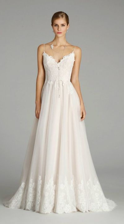 Best 25+ Ballerina Wedding Dresses ideas on Pinterest ...