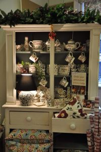 1000+ images about emma bridgewater on Pinterest   Mixing ...