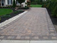 17 Best images about Pavers (Driveway) on Pinterest ...