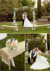 25+ best ideas about Very small wedding on Pinterest ...