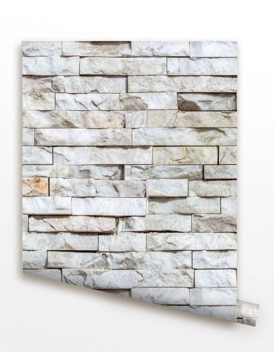 50 best images about Stone Wallpaper on Pinterest | Faux ...