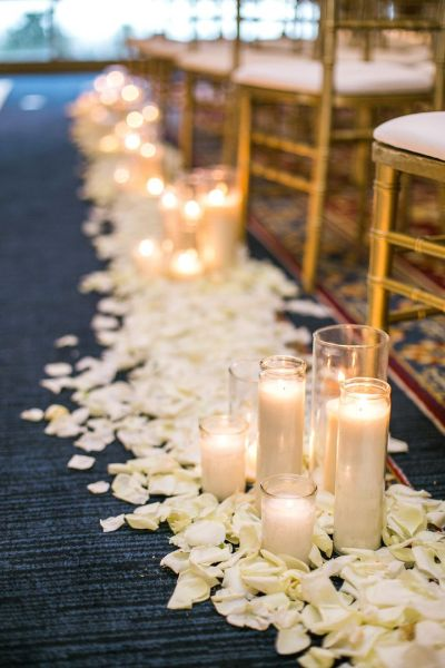 1000+ ideas about Civil Ceremony on Pinterest | Weddings ...