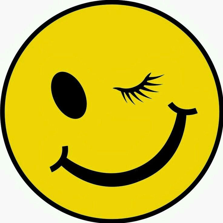 smiley faces templates
