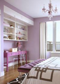 25+ best ideas about Light purple walls on Pinterest ...