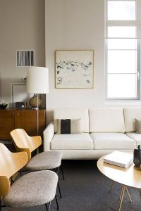 731 best images about Living Room on Pinterest