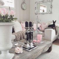 25+ best ideas about Colour pallette on Pinterest