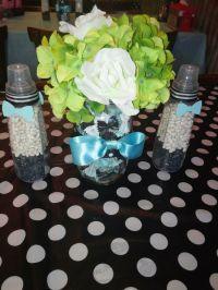 Best 25+ Bowtie baby showers ideas on Pinterest