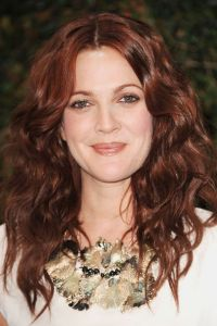 25+ best ideas about Short auburn hair on Pinterest