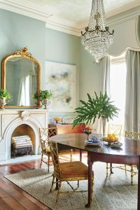 25+ best Southern Living Rooms ideas on Pinterest ...